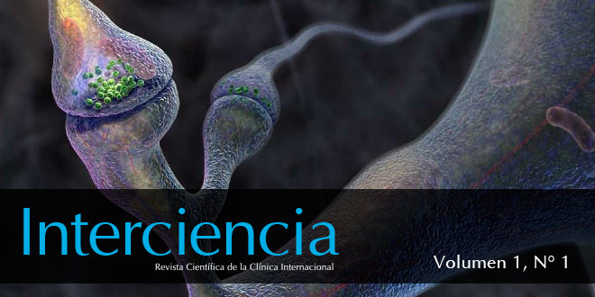 revista-interciencia-volumen-1-numero-1