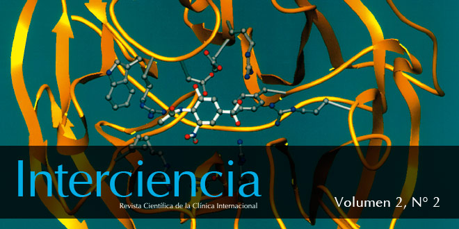 revista-interciencia-volumen-2-numero-2