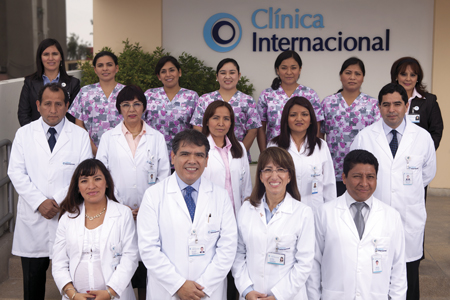joint-commission-international-clinica-internacional