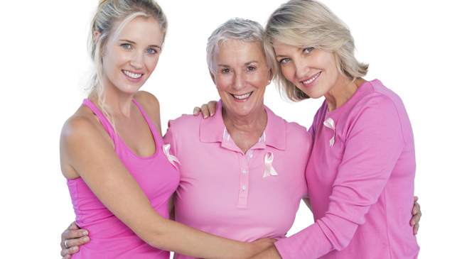 prevencion-cancer-mama