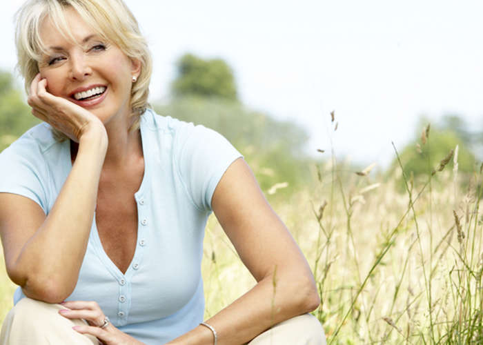 menopausia vida saludable clinica internacional