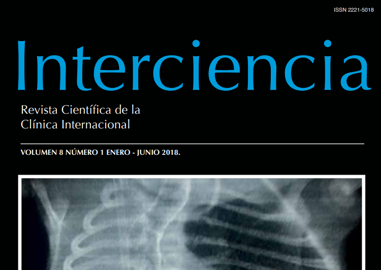 portada interciencia 2