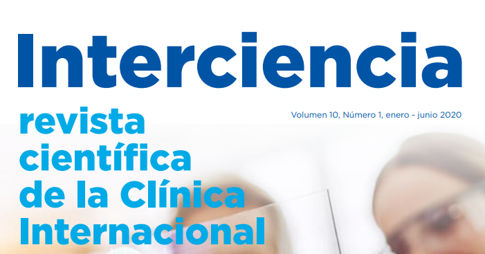 portada interciencia