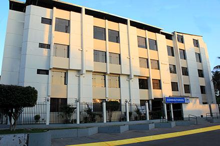Jefa de personal de Clinica Internacional admite ser parte de red de Odebrecht