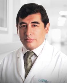 JAVIER DAVID ALTAMIRANO CORTEZ