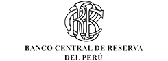 banco central reserva logo