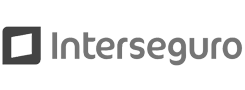 interseguro logo